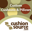 http://www.cushionsource.com