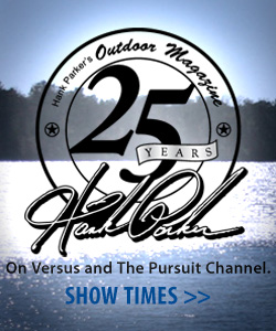 25th Anniversary Show Schedule