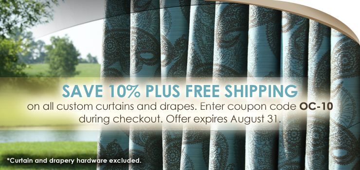 Nothing Found For Rtt Country Curtain Coupon Code