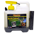 CMere Deer Buck Juice Deer Attractant