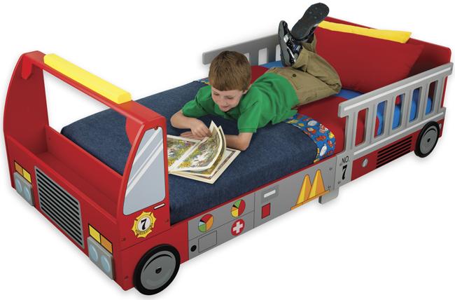 furniture gt bedroom furniture gt rail gt cut rails fairbrooks estate queen full panel bed headboard only