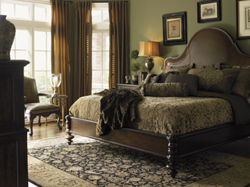 Premium Bedroom Furniture