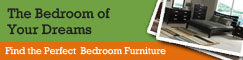 Find the Perfect Furniture, Bedroom, Bathroom, Living Room, Kitchen & Dining, Home Office