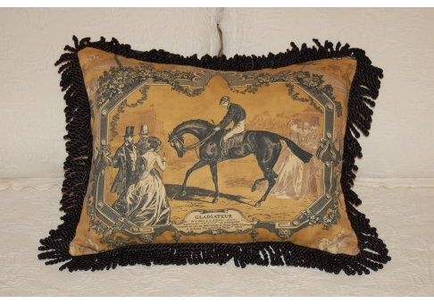 Clearance Home Decor on Equestrian Home Decor