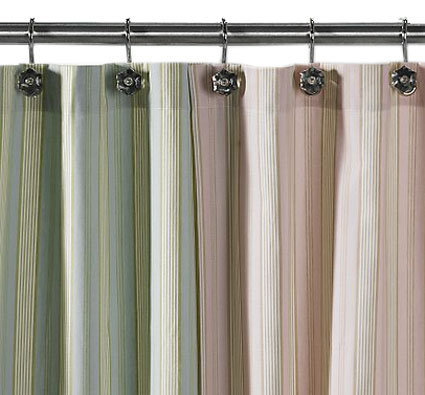 GRABER CURTAINS Curtains Amp Blinds
