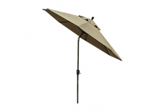 Offset Umbrella | Cantilever | Freestanding Awnings | Offset Umbrellas