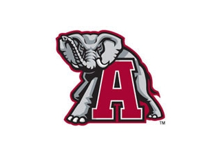 ALABAMA CRIMSON TIDE Football History | ALABAMA CRIMSON TIDE Watches
