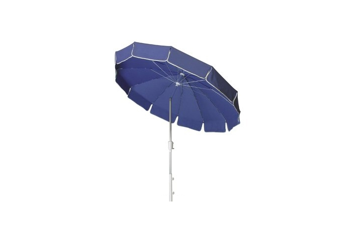 Crank  Tilt Outdoor Umbrella-Crank  Tilt Outdoor Umbrella